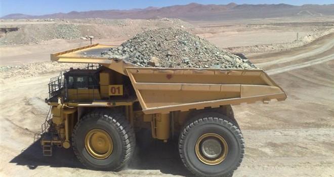 camion-minero-2