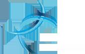 HPower Technologies