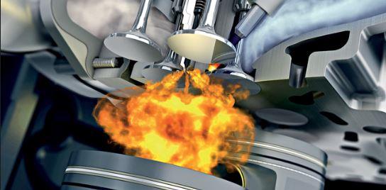 explosión-camara-combustion